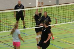 Volleybal-52