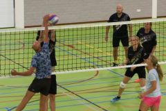 Volleybal-53