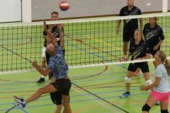 Volleybal-54