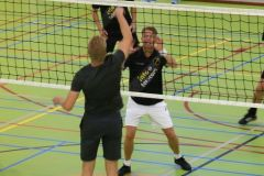Volleybal-56