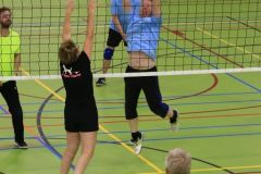 Volleybal-57