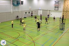 Volleybal-7