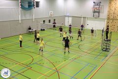 Volleybal-8