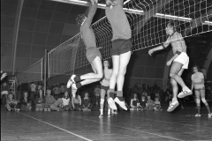 Volleybal (11)