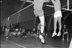 Volleybal (12)