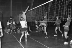 Volleybal (9)