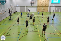 Volleybal (19)