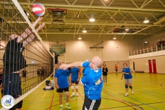 Volleybal (28)
