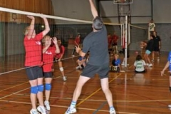 Volleybal (10)
