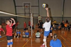 Volleybal (8)