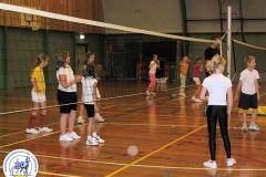 Volleybal jeugd (1)