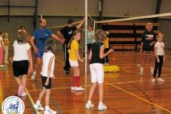 Volleybal jeugd (2)