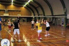 Volleybal jeugd (3)
