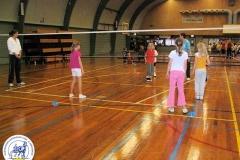 Volleybal jeugd (4)