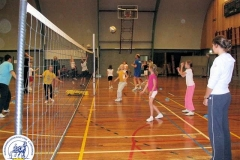 Volleybal jeugd (5)