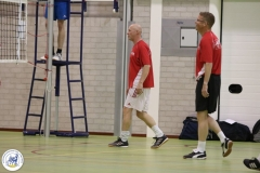 Volleybal 2017 (1)
