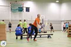 Volleybal 2017 (10)