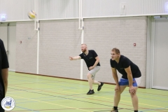 Volleybal 2017 (11)