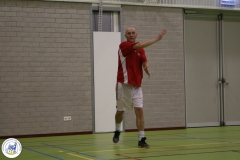 Volleybal 2017 (12)