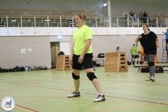 Volleybal 2017 (15)
