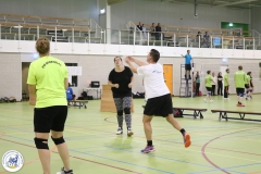 Volleybal 2017 (16)