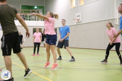 Volleybal 2017 (17)