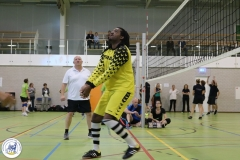 Volleybal 2017 (18)