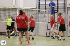 Volleybal 2017 (2)