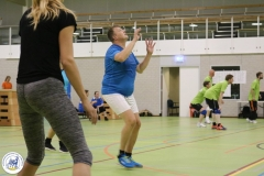 Volleybal 2017 (20)