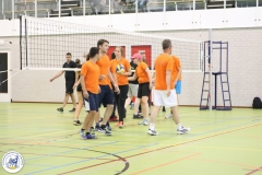 Volleybal 2017 (21)