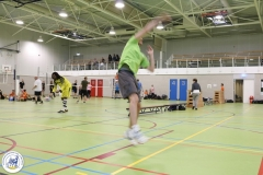Volleybal 2017 (22)