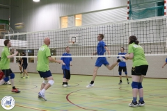 Volleybal 2017 (23)