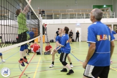 Volleybal 2017 (24)