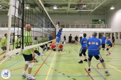 Volleybal 2017 (25)