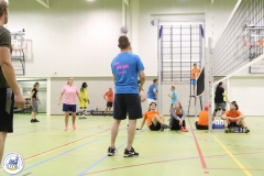Volleybal 2017 (27)