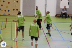 Volleybal 2017 (28)