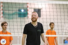 Volleybal 2017 (3)