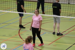 Volleybal 2017 (33)