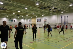 Volleybal 2017 (5)