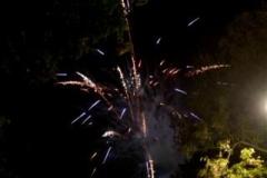 Vuurwerk (2)