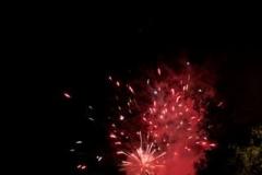 Vuurwerk (3)