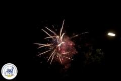 Vuurwerk (6)