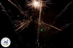 Vuurwerk (7)