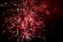 Vuurwerk (11)