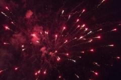Vuurwerk (10)