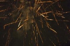 Vuurwerk (12)