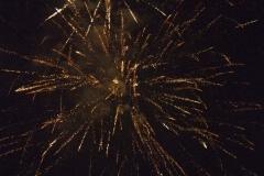 Vuurwerk (13)