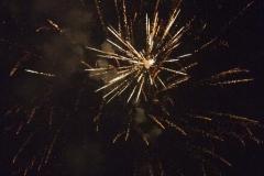 Vuurwerk (14)