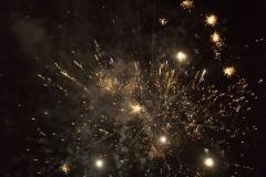 Vuurwerk (16)