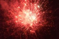 Vuurwerk (19)